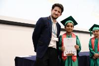 20180711-University of Bradford-Children's University-106(1)