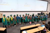 20180711-University of Bradford-Children's University-114(1)