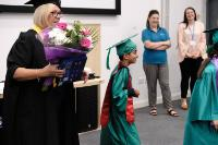 20180711-University of Bradford-Children's University-124(1)