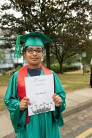20180711-University of Bradford-Children's University-154(1)