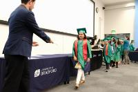 20180711-University of Bradford-Children's University-46(1)