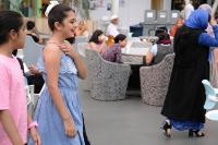 20180711-University of Bradford-Children's University-5
