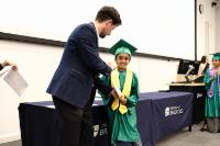 20180711-University of Bradford-Children's University-60(1)