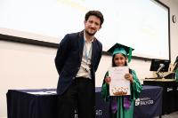 20180711-University of Bradford-Children's University-73(1)