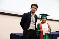 20180711-University of Bradford-Children's University-85(1)